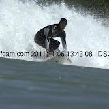 DSC_6947.jpg