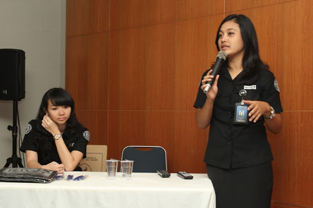 Factory Tour to Trans7 - IMG_7138.JPG