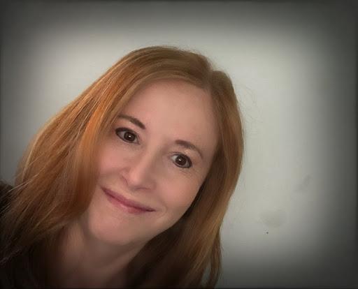 Brenda Peters