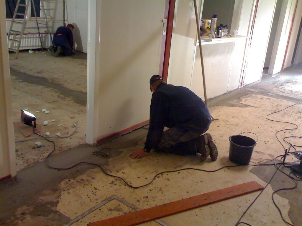 Opbouw nieuwe gebouw - opbouw_23.jpg