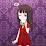 Slynia Shi's profile photo