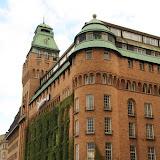 Stockholm - 2 Tag 216.jpg