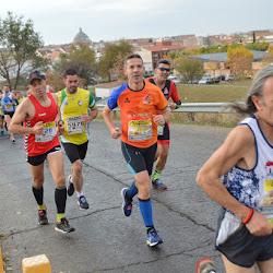Media Maratón de Miguelturra 2018 (87)
