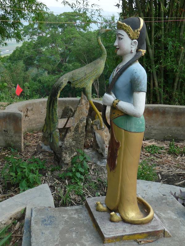 Chine.Yunnan.Damenlong -Galanba-descente Mekong - Picture%2B1343.jpg
