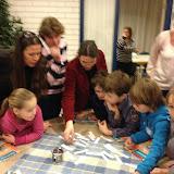 Ouder en kind bijeenkomst EHC - IMG_6821.JPG