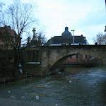 Bamberg-IMG_5308.jpg