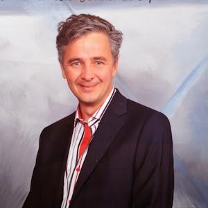 Dr Ivan Marx
