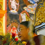 TAW Audience with HH Sakya Trizin Photos - P5080100%2BA96.JPG