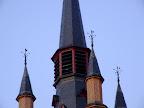 restauratie-topbekroningen-st-amandsberg