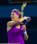 Victoria Azarenka - 2016 Brisbane International -DSC_7927.jpg