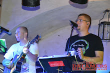 Rieslinfest2015-0050