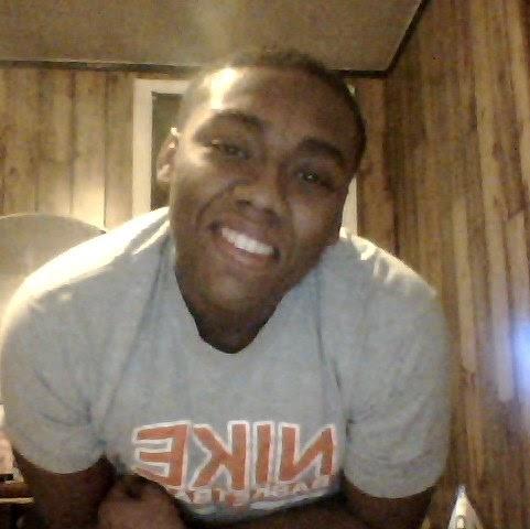 Troy Jr