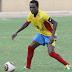 Chara termina oficialmente a sua carreira futebolística | Saiba Mais Lendo