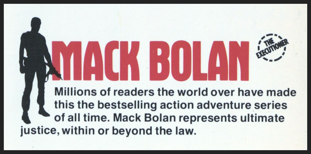 [Mack-Bolan---STONEY-MAN-silhouette-G%5B2%5D]