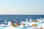 Фото 10 Green Beach Resort ex.Tropicano Bodrum Club