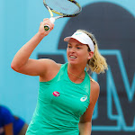 Coco Vandeweghe - Mutua Madrid Open 2015 -DSC_3272.jpg