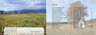 ceska_prislovi-2-kopie