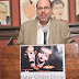 Famed Producer Scott Rudin Accused Of Bullying, Abuse: 'Every Day Was Exhausting And Horrific'