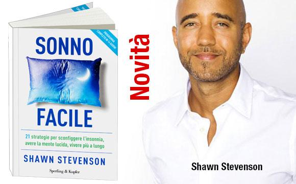 https://www.ilgiardinodeilibri.it/libri/__sonno-facile-shawn-stevenson.php?pn=791