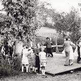 1936a_balcasino.jpg