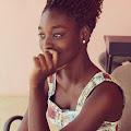 Sandra Agyekum - photo