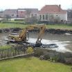 Revitalizace slatinských rybníků