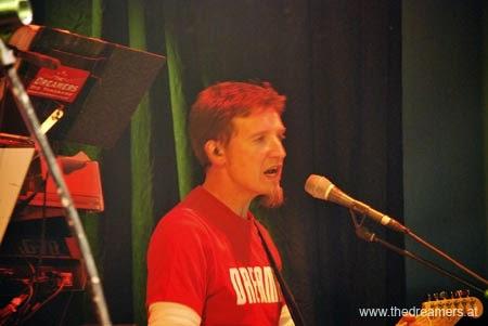 TrasdorfFF2009_0114