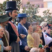 Correllengua 22-10-11 - 20111022_502_Lleida_Correllengua.jpg
