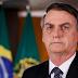 VEJA VÍDEO: Presidente diz que deve vetar dinheiro para o fundo eleitoral