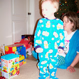 Christmas 2013 - 115_9793.JPG