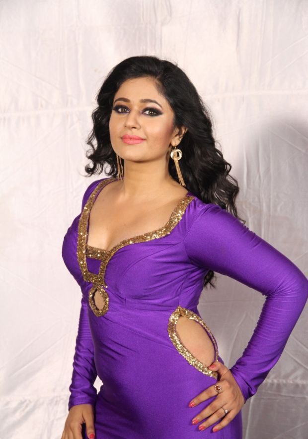 Poonam Bajwa Hot Photos