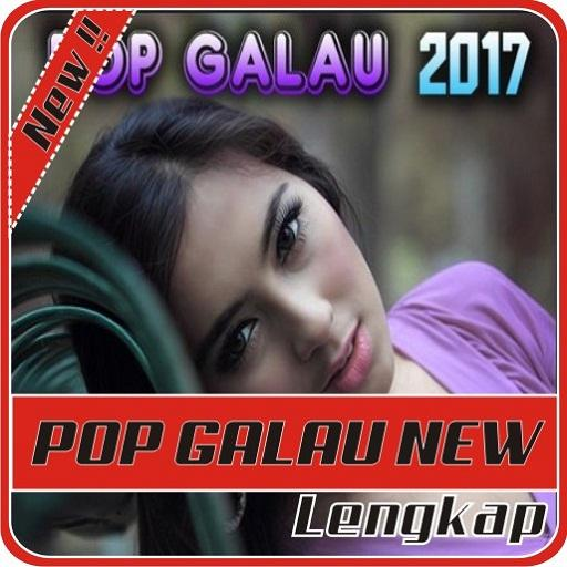Its music indonesia terbaru | ratna koin – download and listen to.