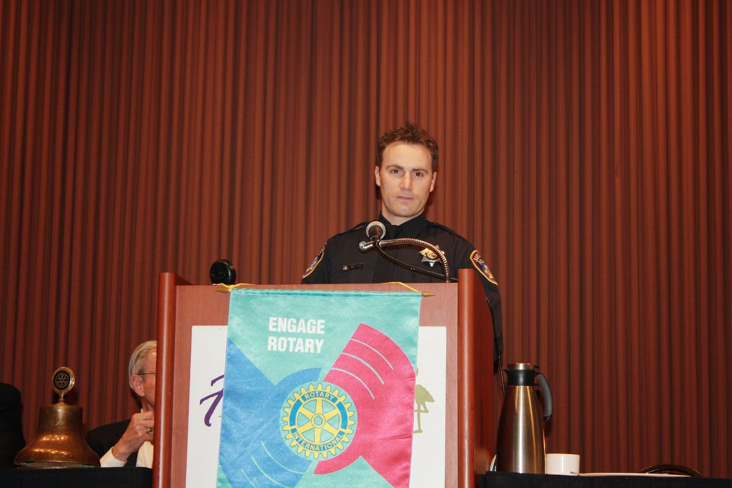 Public Safety Awards 2014 - SRPD%2Bhonoree%2BOfficer%2BMatthies.JPG