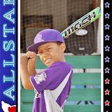 baseball cards - IMG_1503.JPG