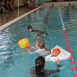 2015 Afzwemmen ZV 2   15  juni