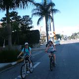 Parque Villa Lobos 005.jpg