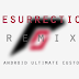 Resurrection Remix Adds Support For Substratum