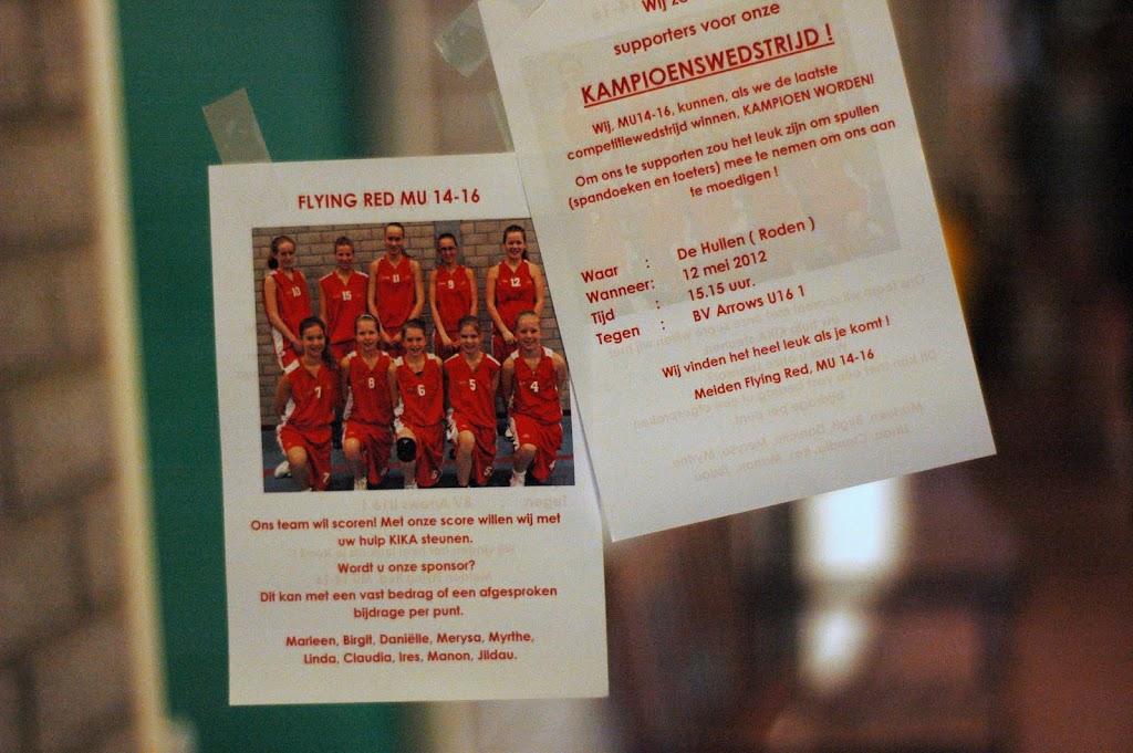 Kampioenswedstrijd Meisjes U 1416 - DSC_0707.JPG