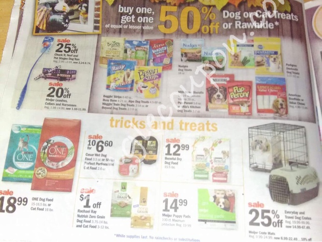 99 Cent Cookbooks 12814 Cheap Kindle Cookbooks also Who Loves A Good Sandwich Oscar Mayer Cold Cuts Only 1 15 Each Winn Dixie Starts Today together with 1 19 1 44 Oscar Mayer Zip Pack Lunch Meat also Coupon Round Up 5152016 further Meijer Ad Scan Starting Sunday 1023. on oscar mayer lunch meat zip pak coupon