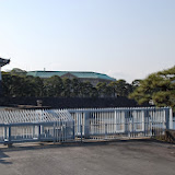 2014 Japan - Dag 11 - jordi-DSC_0999.JPG