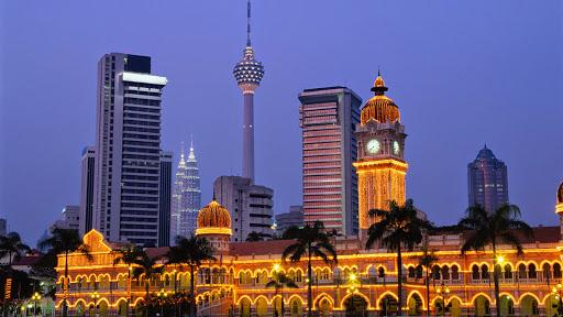 Kuala Lumpur, Malaysia.jpg