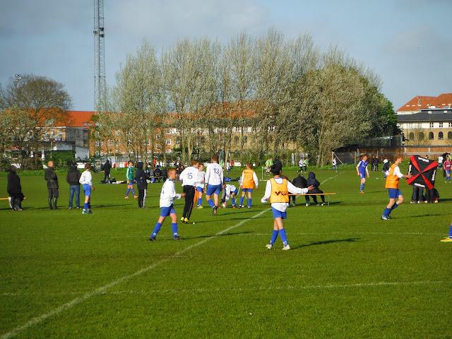 Aalborg City Cup 2015 - Aalborg%2BCitycup%2B2015%2B184.JPG