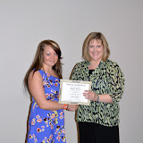 Student Government Association Awards Banquet 2013 - DSC_0760.JPG