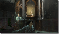 Rise of the Tomb Raider v1.0 build 770.1_64 2017_08_28 11_30_13