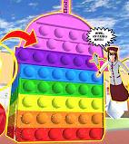 ID Rumah Pop It Boba Di Sakura School Simulator