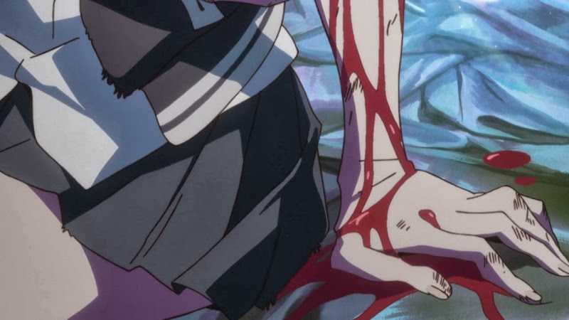 Kill la Kill - 01 - killlakill01_098.jpg