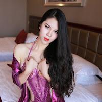 [XiuRen] 2014.11.07 No.235 米尔Dear 0058.jpg