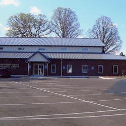 2007-04 Family Life Center