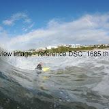 DSC_1685.thumb.jpg