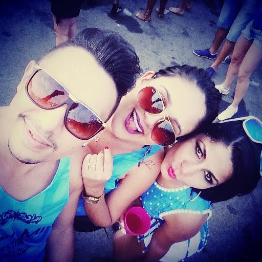Villa Mix Festival 2015 - 27